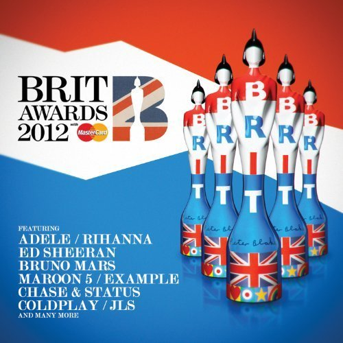 the-brit-awards-with-mastercard-2012-by-various-artists-2012-audio-cd
