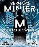 M, Le Bord de l'abîme - Lizzie - 13/06/2019