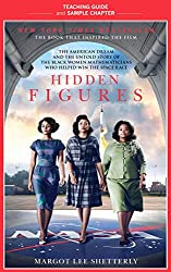Hidden Figures Teaching Guide: Teaching Guide and Sample Chapter (English Edition)