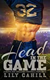Head in the Game: A College Football Romance (Game Day Book 1)