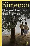 ISBN 3455007112