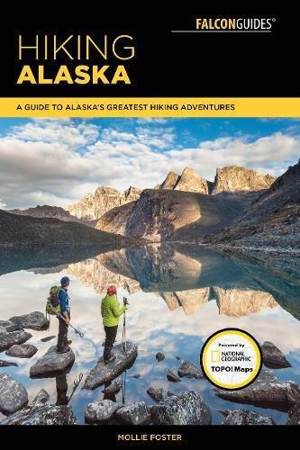 Hiking-Alaska-Regional-Hiking