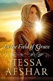 Image de In the Field of Grace
