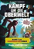 ISBN 3741521760