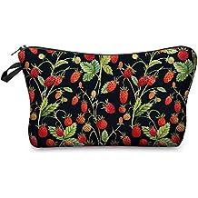 Suchergebnis Auf Amazon De Fur Erdbeer Tasche