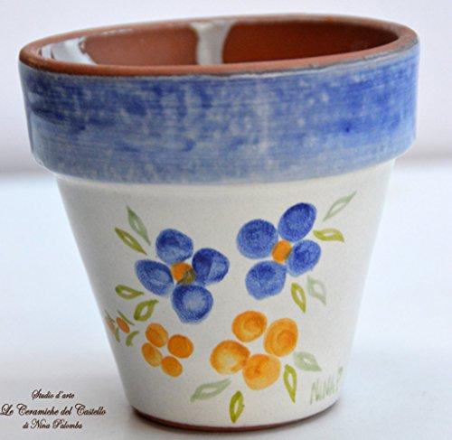 vaso-da-fiore-diam9-linea-fiori-misti-handmade-le-ceramiche-del-castello-100-made-in-italy