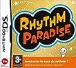 Rhythm paradise [Edizione : Francia]