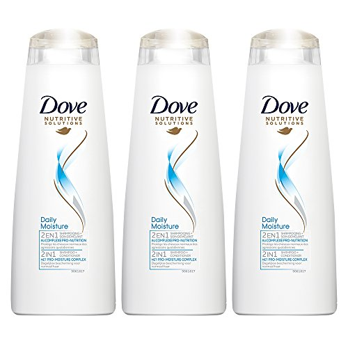 dove-shampoing-soin-quotidien-2-en-1-250ml-lot-de-3