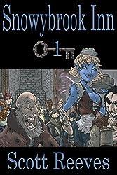 Snowybrook Inn: Book One (English Edition)