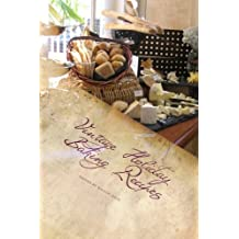 Vintage Holiday Baking Recipes: Volume 1 by Maggie Mack (2011-12-08)