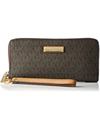 Michael Kors Jet Set Item, Cartables