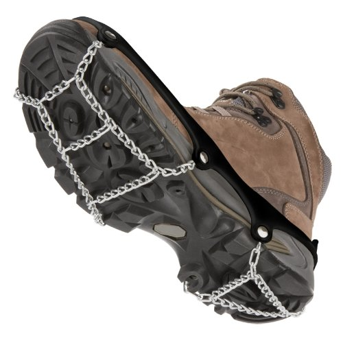 icetrekkers-chains-quality-ice-grips-m-uk-55-8-eu-39-42-by-icetrekkers