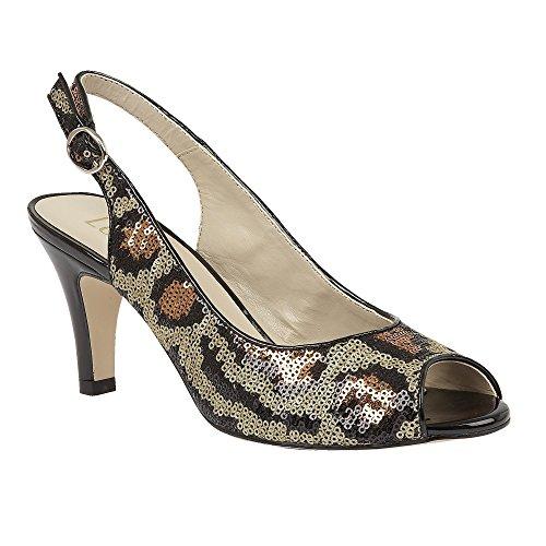 lotus-palladia-leopard-sequins-peep-toe-court-shoes-65