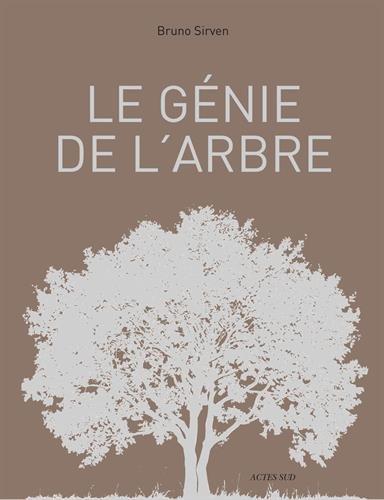 Le génie de l'arbre