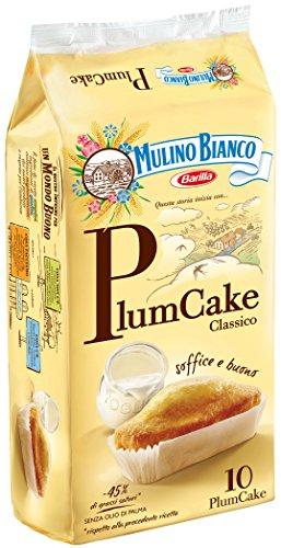 mulino-bianco-plumcake-yogurt-5-pezzi-da-330-g-1650-g