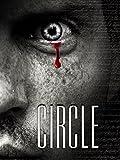 Circle [OV]