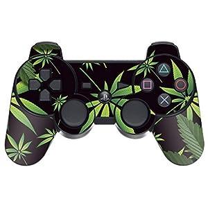 Schutzfolie für Playstation 3 Controller