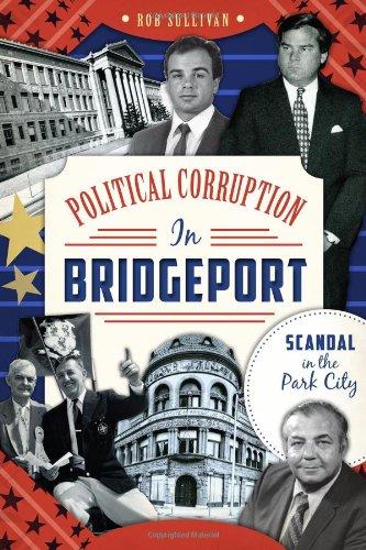 in Bridgeport:: Scandal in the Park City ()