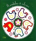 Telecharger Livres Mandalas Les petites poules Des 3 ans (PDF,EPUB,MOBI) gratuits en Francaise