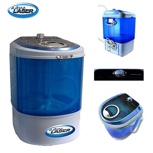 aqua-laser-mini-washing-machine
