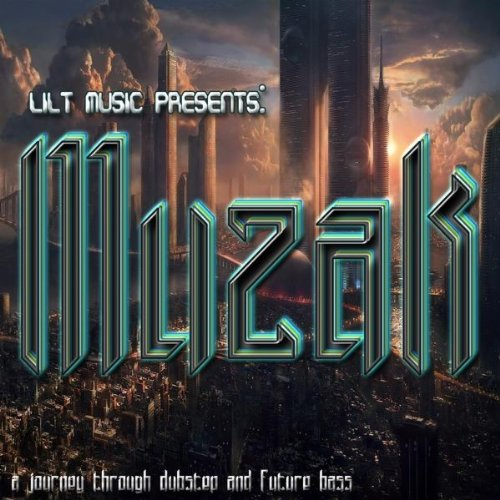 coors-light-muzak-remix