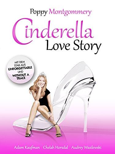 Romantische Filme Komödie, (Cinderella Love Story [dt./OV])