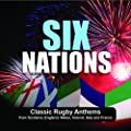 Six Nations by The Music Kitchen