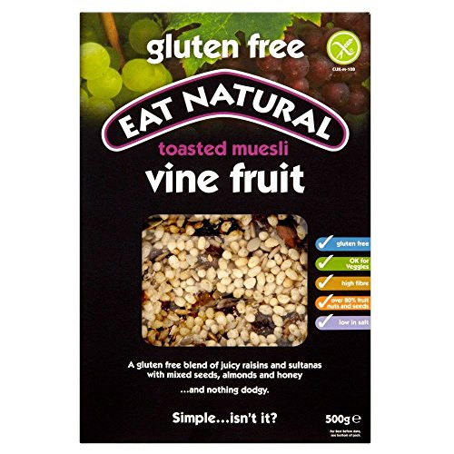 eat-natural-gluten-free-toasted-muesli-with-vine-fruit-500g