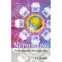 Networking: The Foundations for Information Society