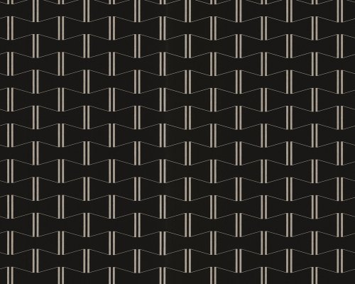 porsche-design-885159-exklusive-und-hochwertige-vliestapete-mit-metallic-effekt-serie-cut-schwarz-gr