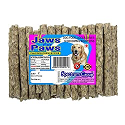 Spectrum Group An ISO 9001:2015 & HACCP Accredited Company - Calcium Munchies 450 g / 40 sticks