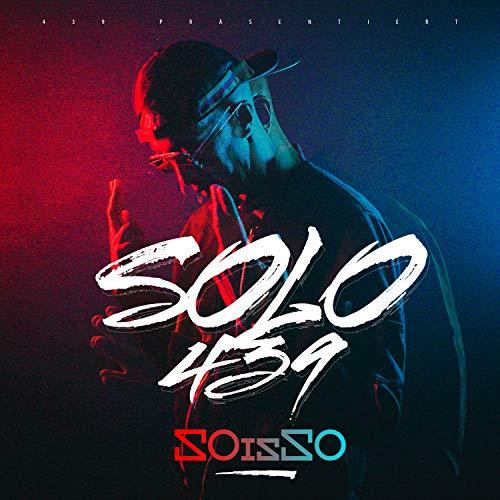 SOisSO [Explicit]