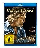 Crazy Heart kostenlos online stream