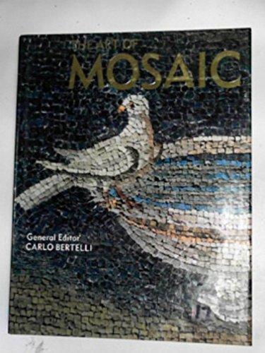 The Art of Mosaic