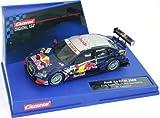 Carrera 20030434 - Digital 132 Audi A4 DTM 2008*