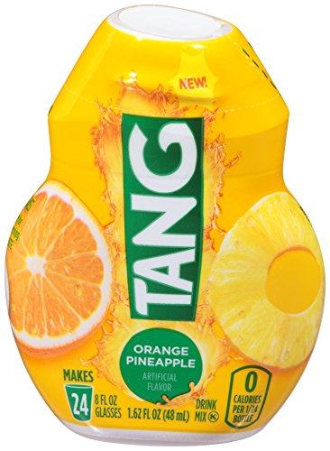 tang-orange-pineapple-drink-mix-20-oz