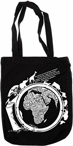 my-tagshirt-organic-fashion-bag-earth-100-bio-fairtrade-schwarz