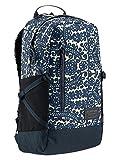Burton Damen Prospect Pack Daypack
