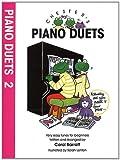 ISBN 0711920079
