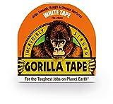 Gorilla Glue 27,4 m x 48 mm,