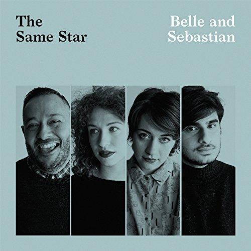 The Same Star