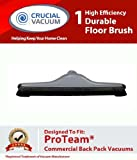 Best Vacuum Cleaners Oreck - Janitorial Heavy Duty 1 1/2 inch Vacuum Cleaner Review