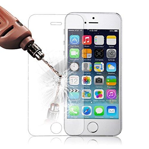 iphone-5s-pellicola-protettiva-ukelover-pellicola-protettiva-ultra-resistente-in-vetro-temperato-con