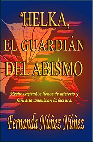 Aventura y Misterio : Literatura Infantil y Juvenil |