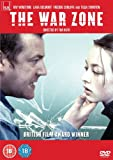 The War Zone [DVD] [1999]