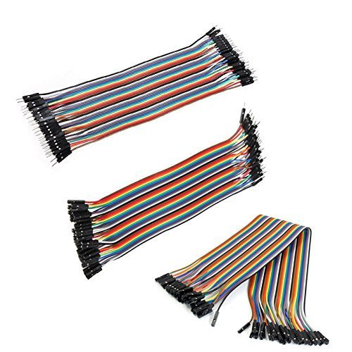 3-in-1-multicolored-40p-20-cm-dupont-wire-jumper-cable-254p-1p-male-male-female-female-female-male