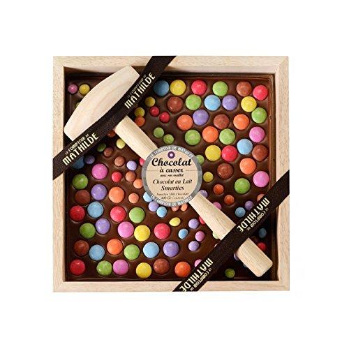 le-comptoir-de-mathilde-chocolat-a-casser-smarties