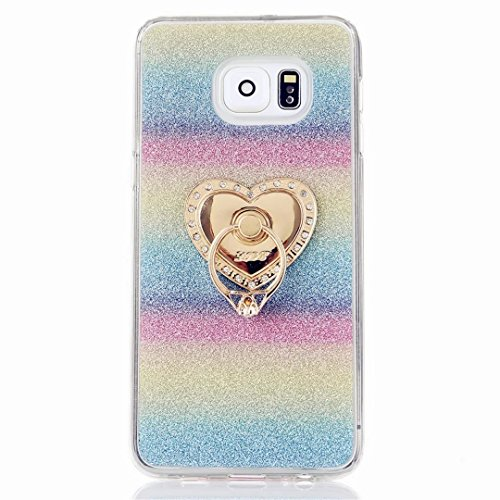 mutouren-samsung-galaxy-s7-tpu-case-cover-tpu-silicone-case-cover-transparent-protective-case-ultra-