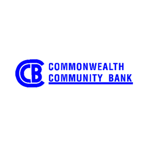 commonwealth-community-bank