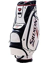 Srixon Herren Golfhandschuh Tour Cartbag 2017, Herren